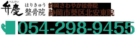 054-298-9455