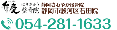 054-281-1633