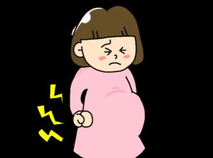 妊婦 妊娠 腰痛 体調不良 肩こり 吐き気 めまい 河内長野市 富田林市 堺市 和歌山市 大津市 名張市 静岡市